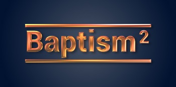 There are many baptisms mentioned in the Bible.